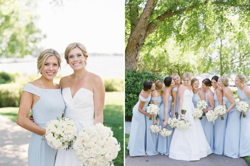 woodmark-hotel-wedding-photography-3008