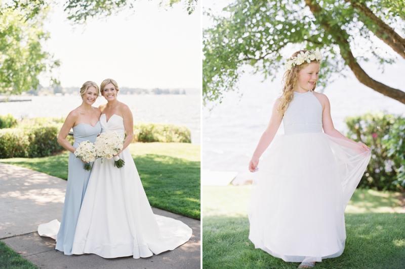 woodmark-hotel-wedding-photography-3009
