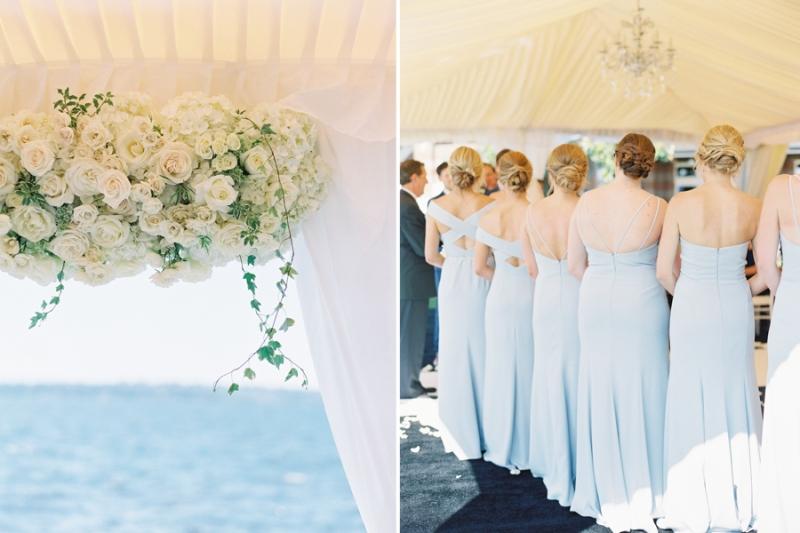 woodmark-hotel-wedding-photography-3011