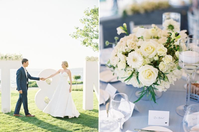 woodmark-hotel-wedding-photography-3013