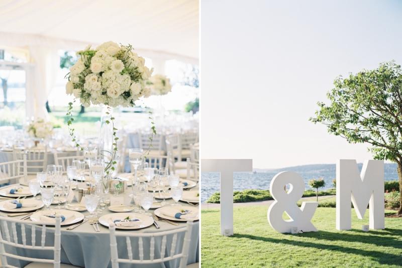 woodmark-hotel-wedding-photography-3014