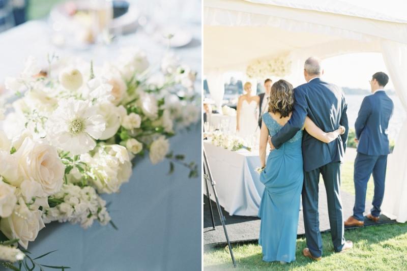 woodmark-hotel-wedding-photography-3015