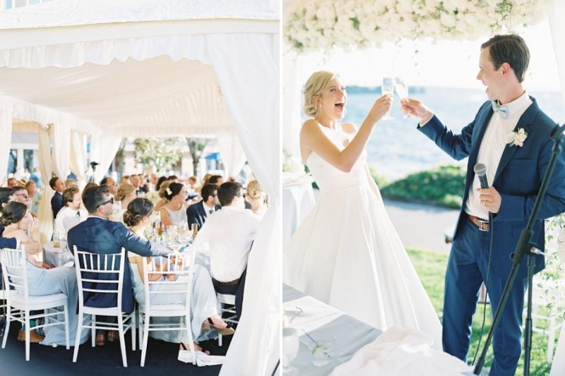 woodmark-hotel-wedding-photography-3016