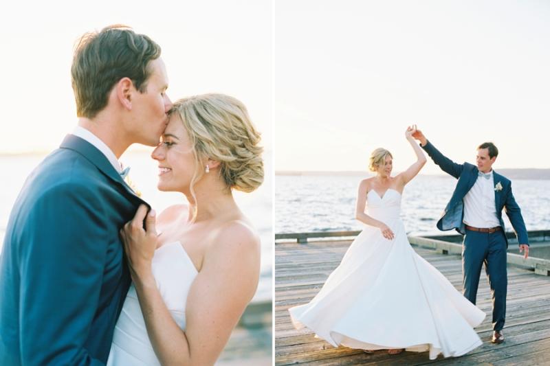 woodmark-hotel-wedding-photography-3017