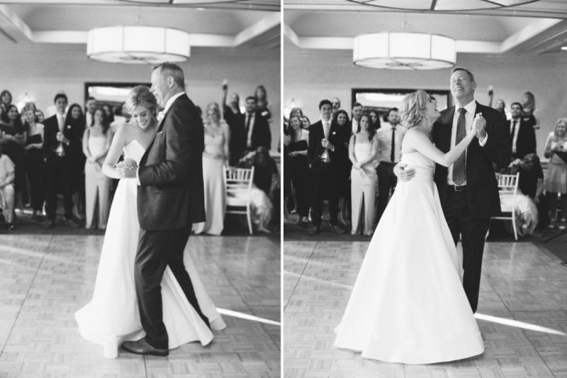 woodmark-hotel-wedding-photography-3018