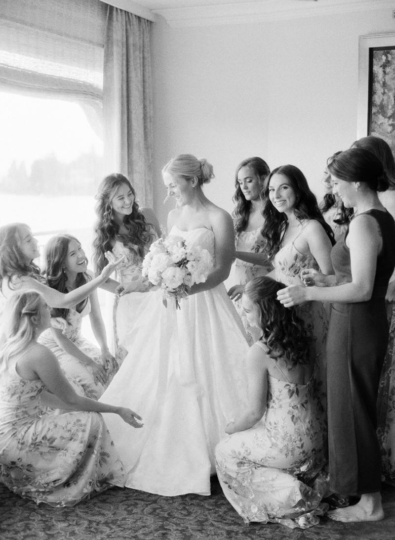 seattle-Wedding-photographer-film-004