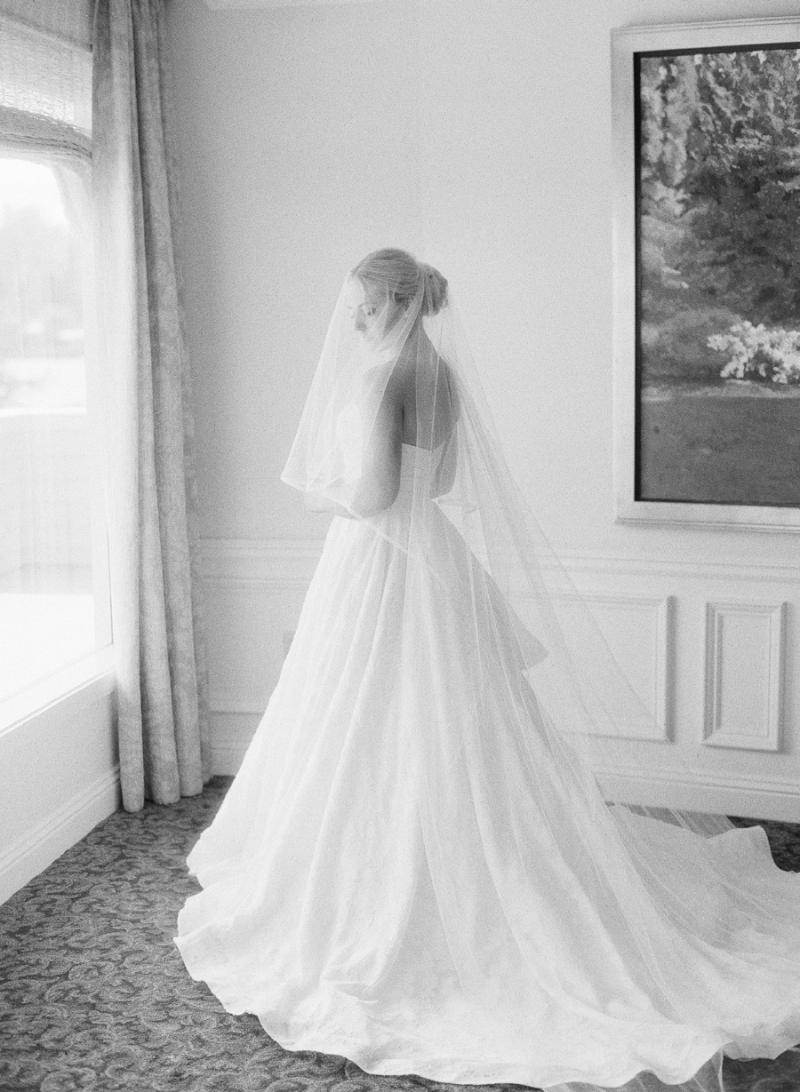 seattle-Wedding-photographer-film-005