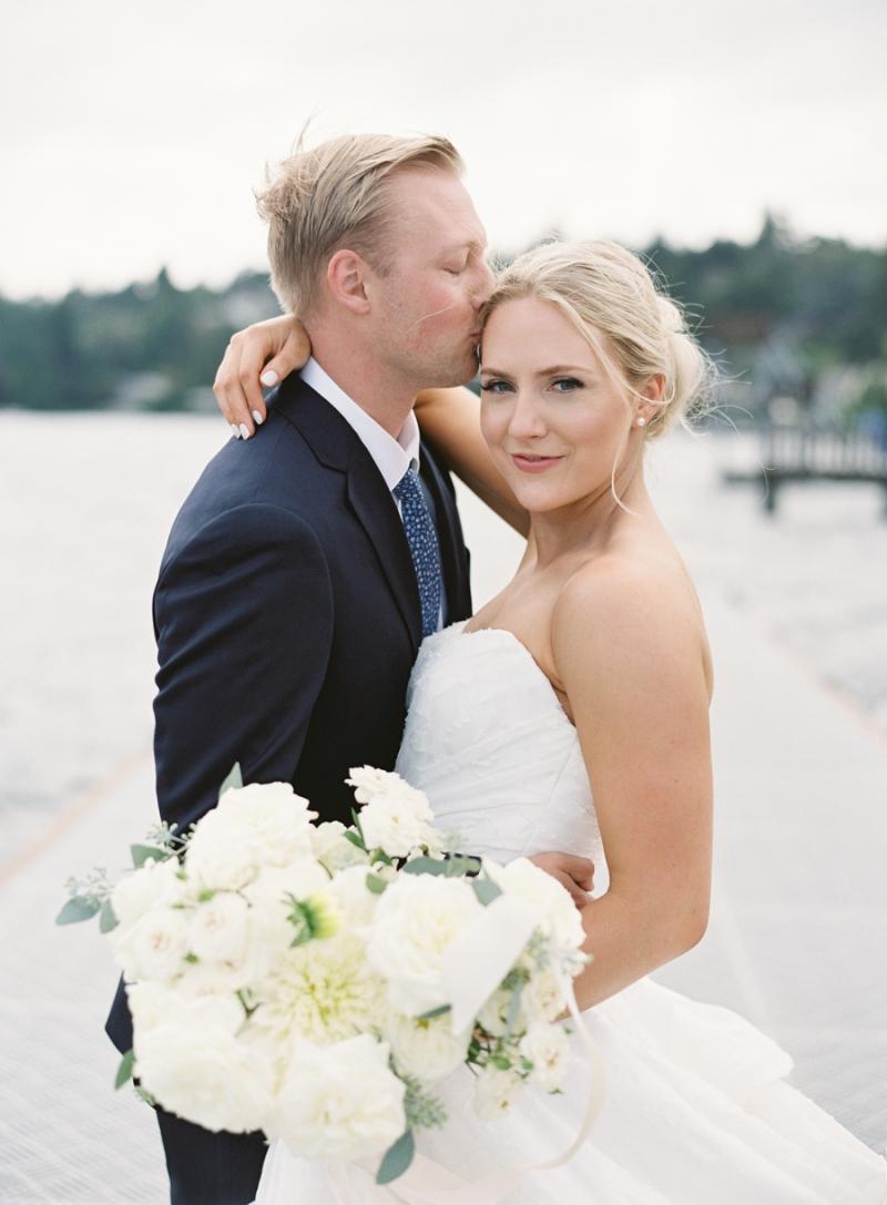 seattle-Wedding-photographer-film-009