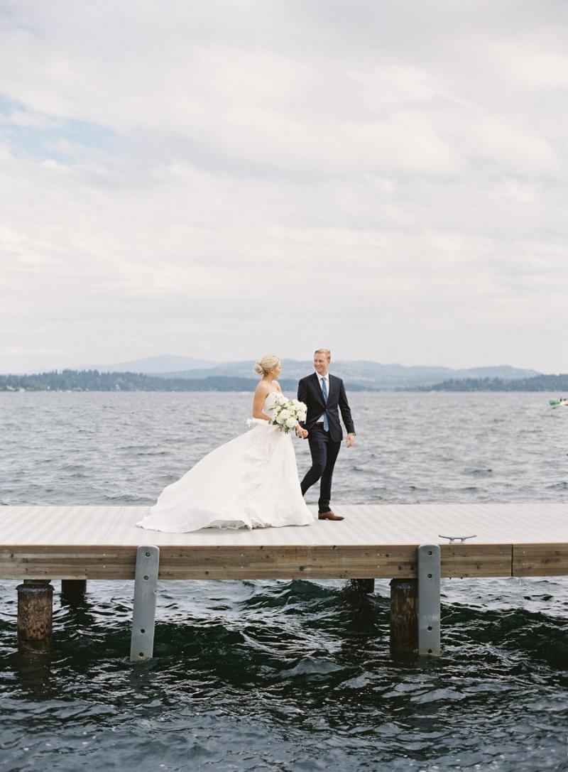 seattle-Wedding-photographer-film-010