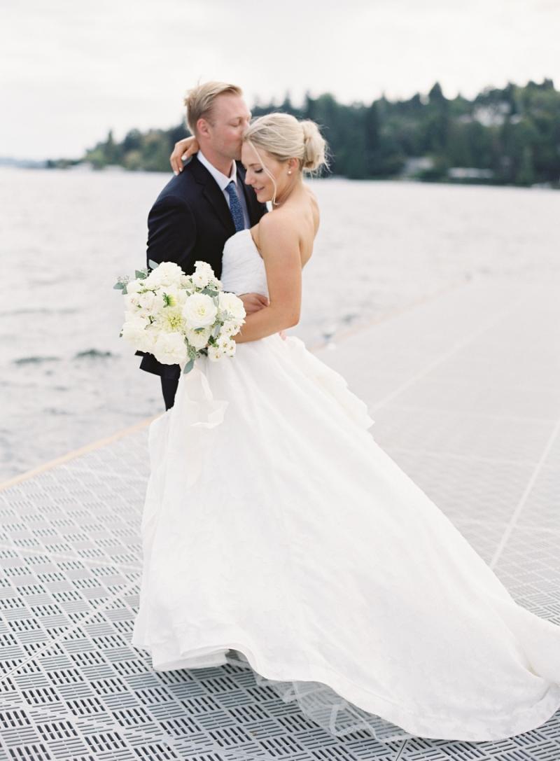 seattle-Wedding-photographer-film-014