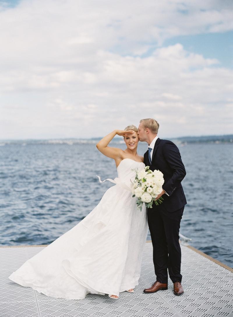 seattle-Wedding-photographer-film-015