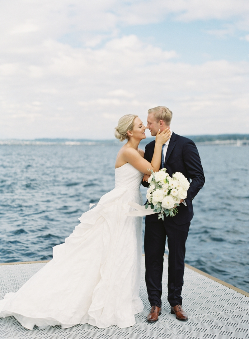 seattle-Wedding-photographer-film-016