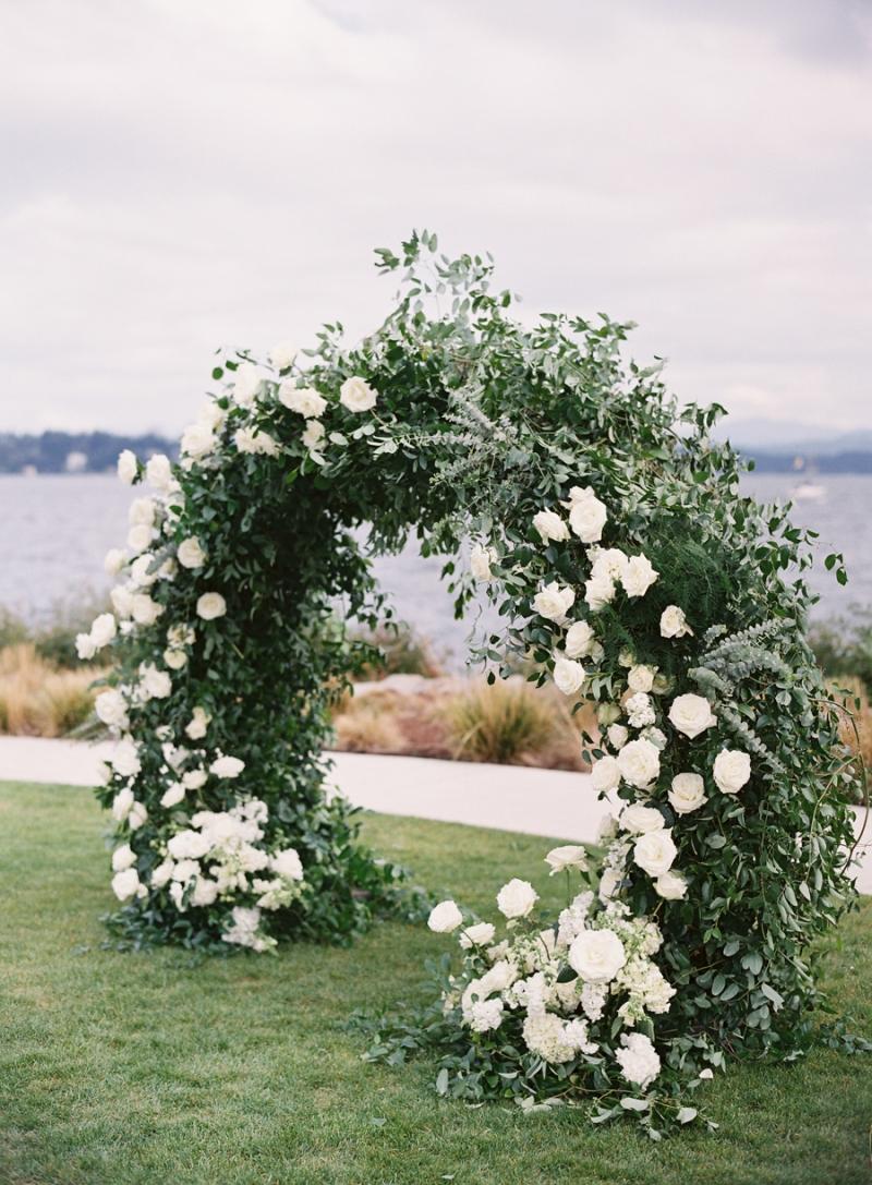 seattle-Wedding-photographer-film-018