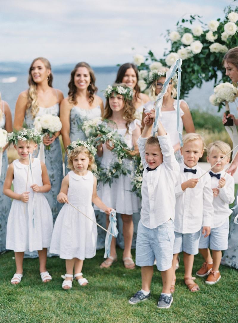 seattle-Wedding-photographer-film-019