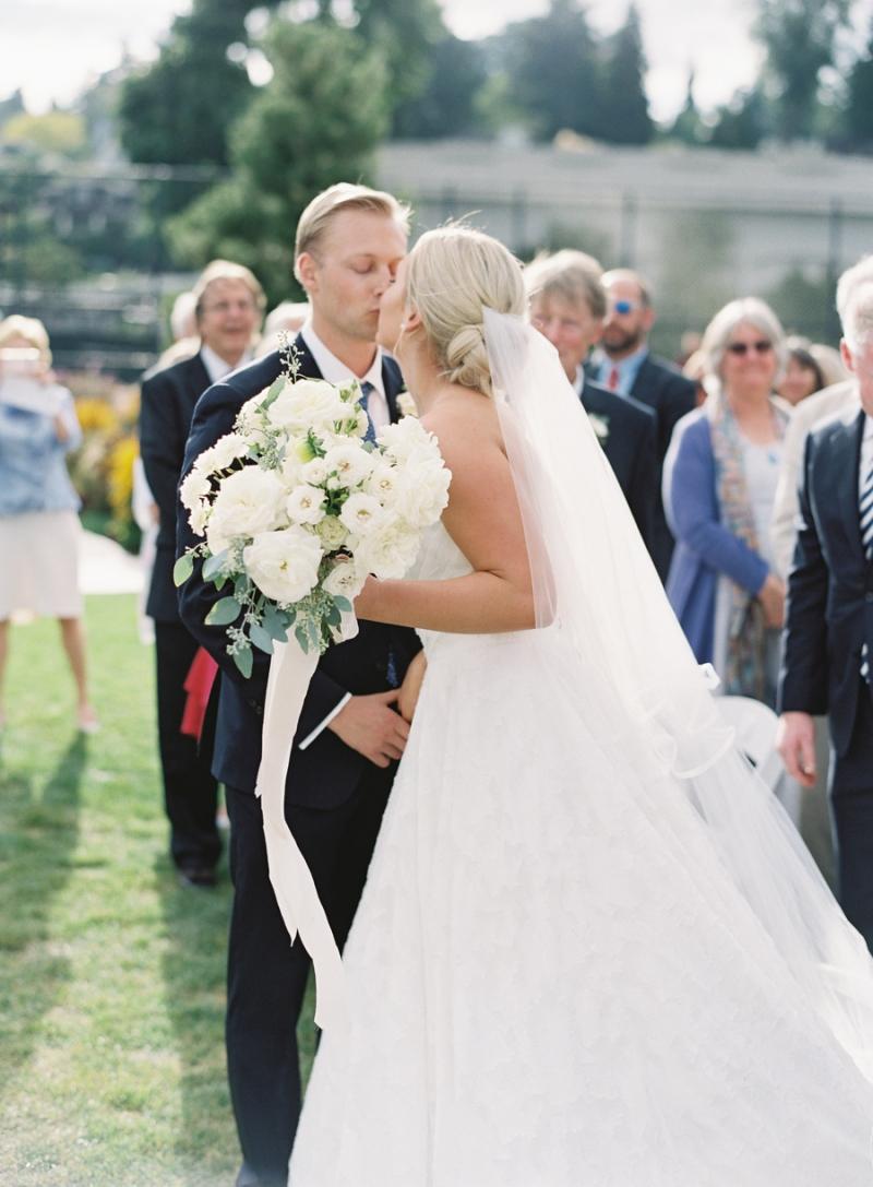 seattle-Wedding-photographer-film-020