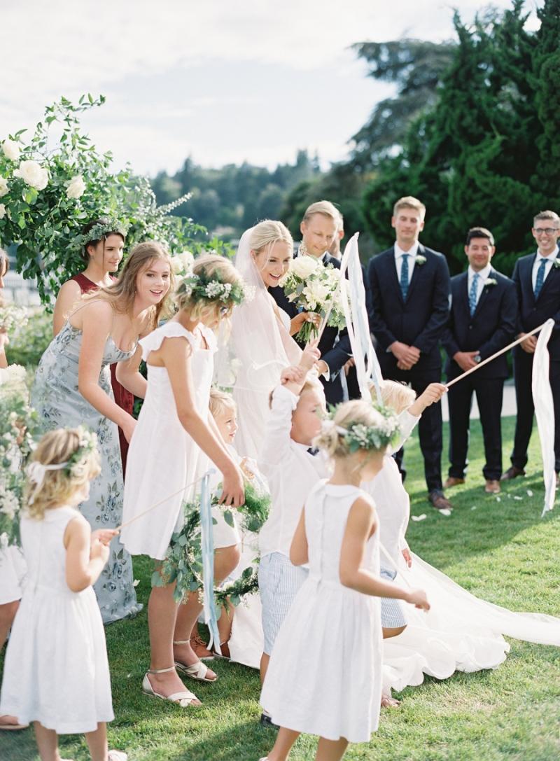 seattle-Wedding-photographer-film-021