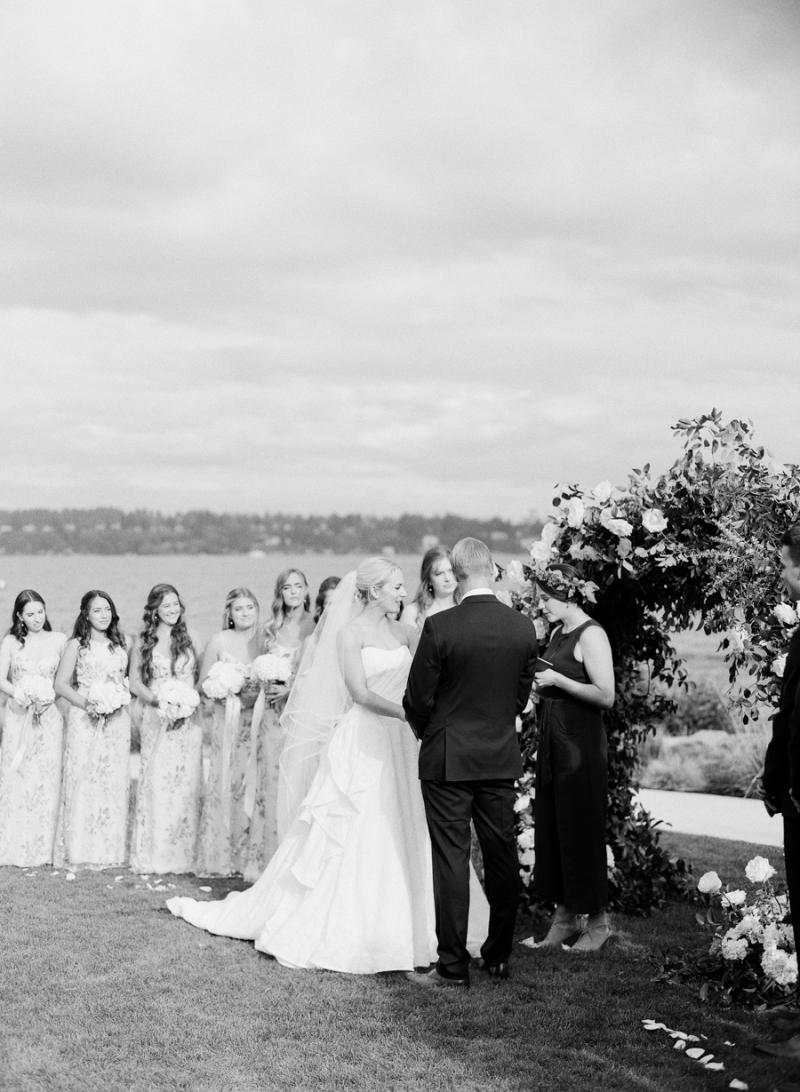 seattle-Wedding-photographer-film-022