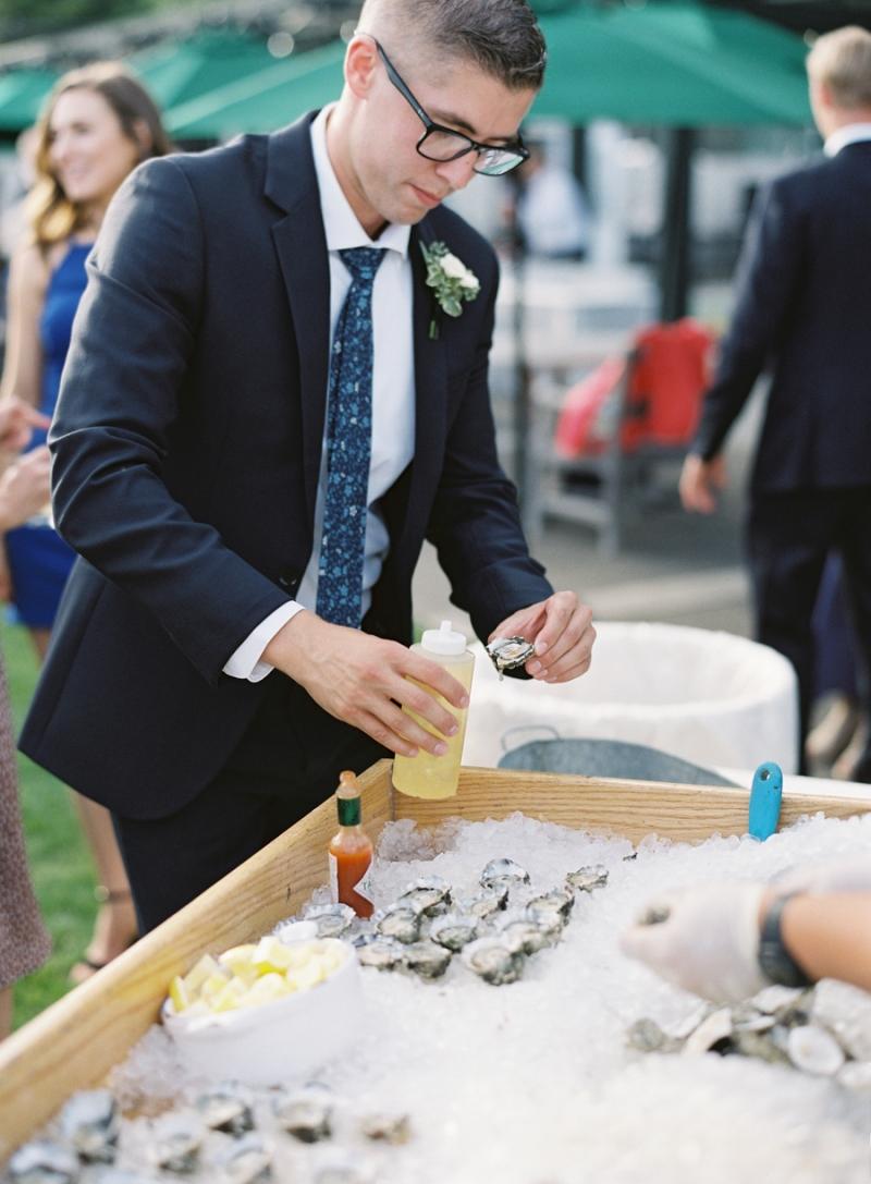 seattle-Wedding-photographer-film-025