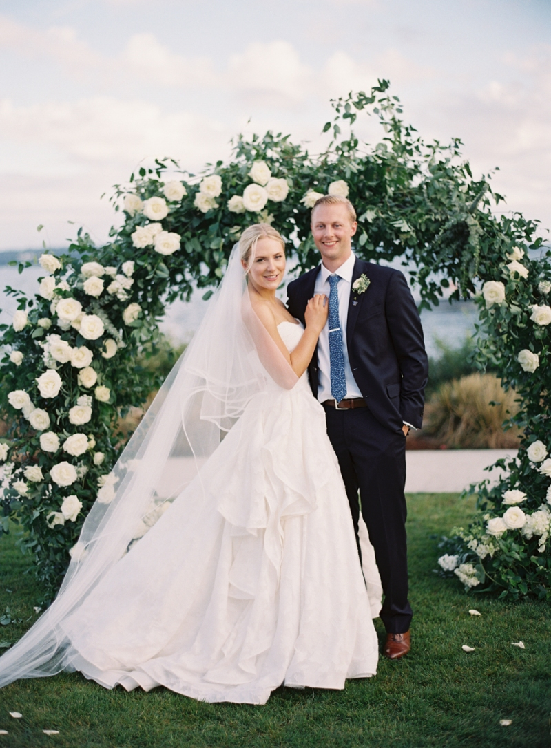 seattle-Wedding-photographer-film-026