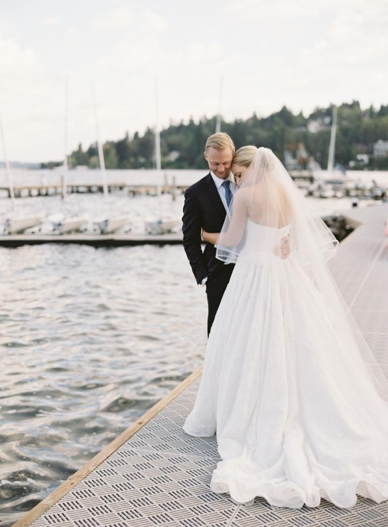 seattle-Wedding-photographer-film-027