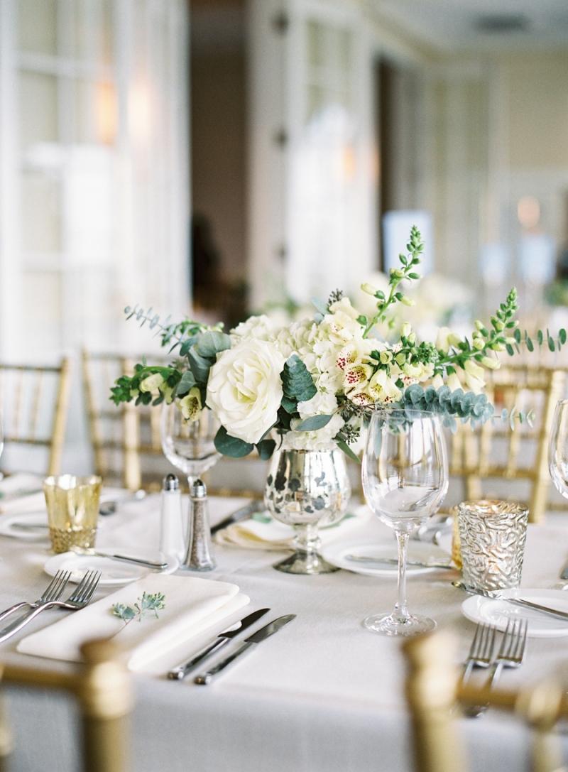 seattle-Wedding-photographer-film-028