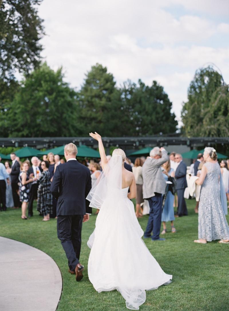 seattle-Wedding-photographer-film-040