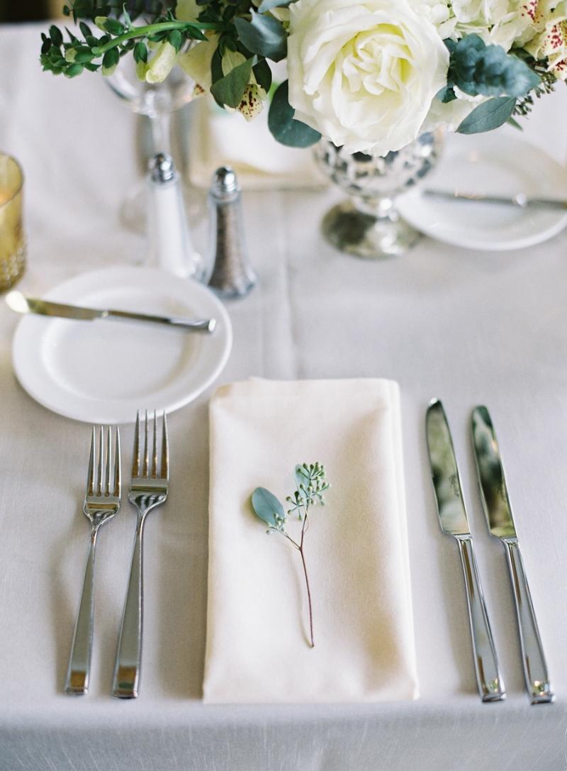 seattle-Wedding-photographer-film-060