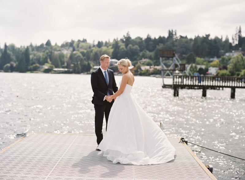 seattle-Wedding-photographer-film-101