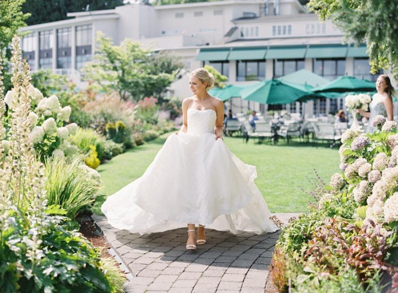 seattle-Wedding-photographer-film-102