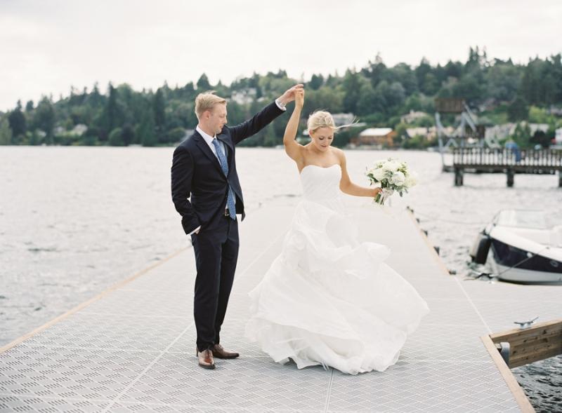 seattle-Wedding-photographer-film-103