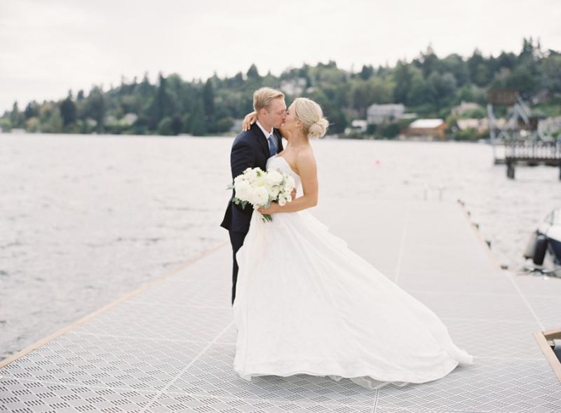 seattle-Wedding-photographer-film-104