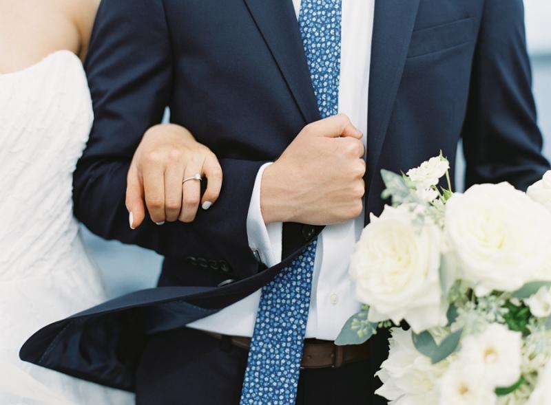 seattle-Wedding-photographer-film-106