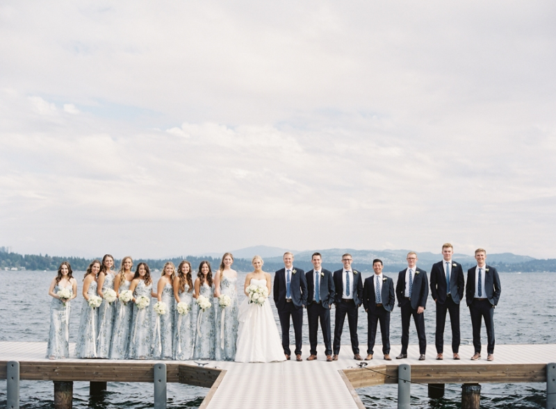 seattle-Wedding-photographer-film-107