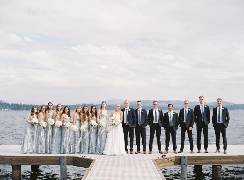 seattle-Wedding-photographer-film-108