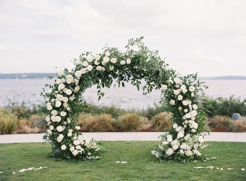 seattle-Wedding-photographer-film-109