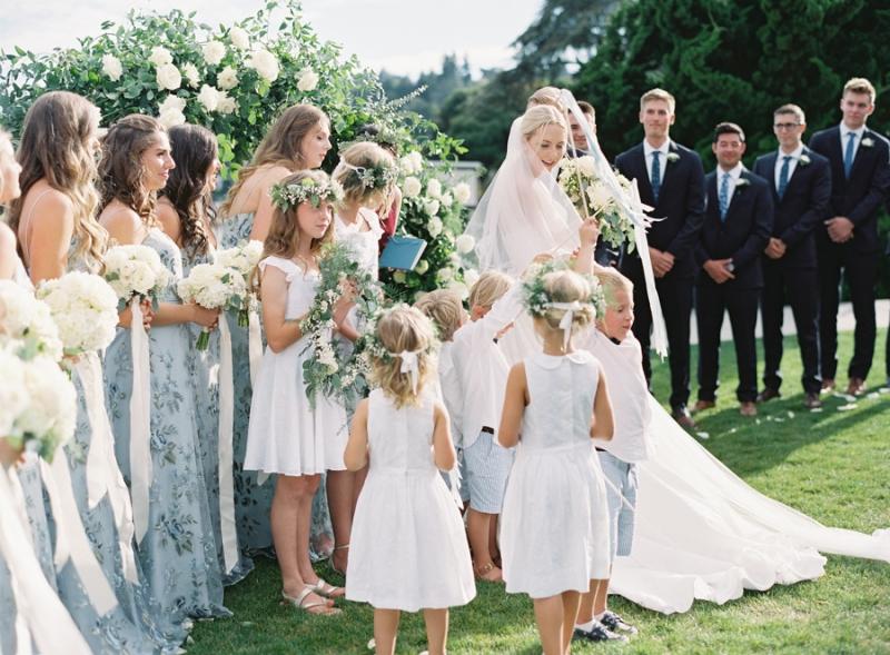 seattle-Wedding-photographer-film-110
