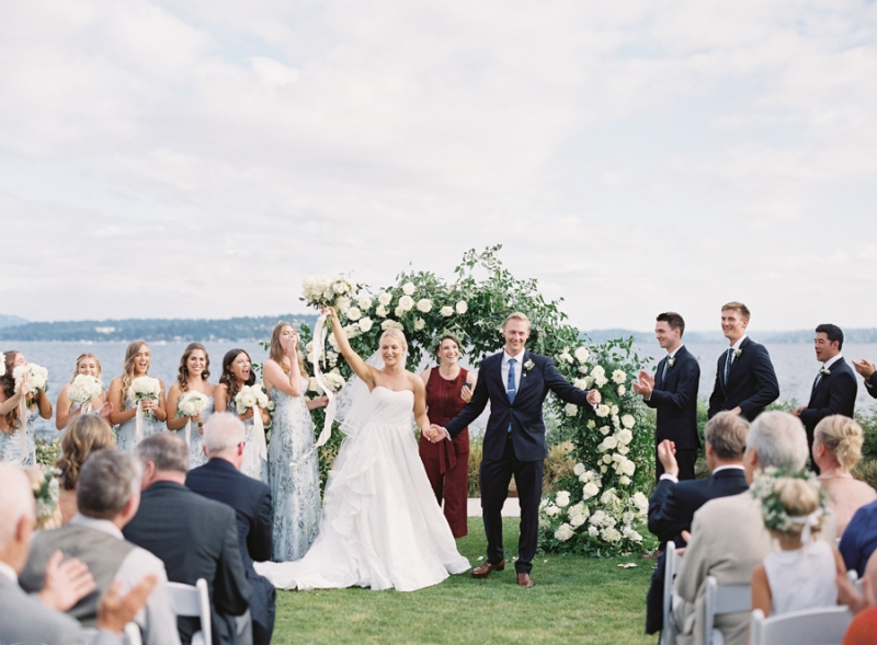 seattle-Wedding-photographer-film-111
