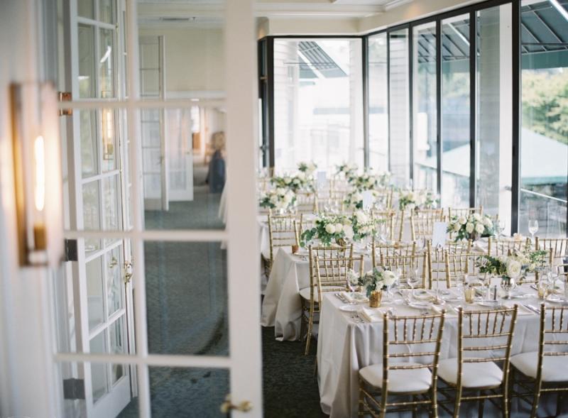 seattle-Wedding-photographer-film-112