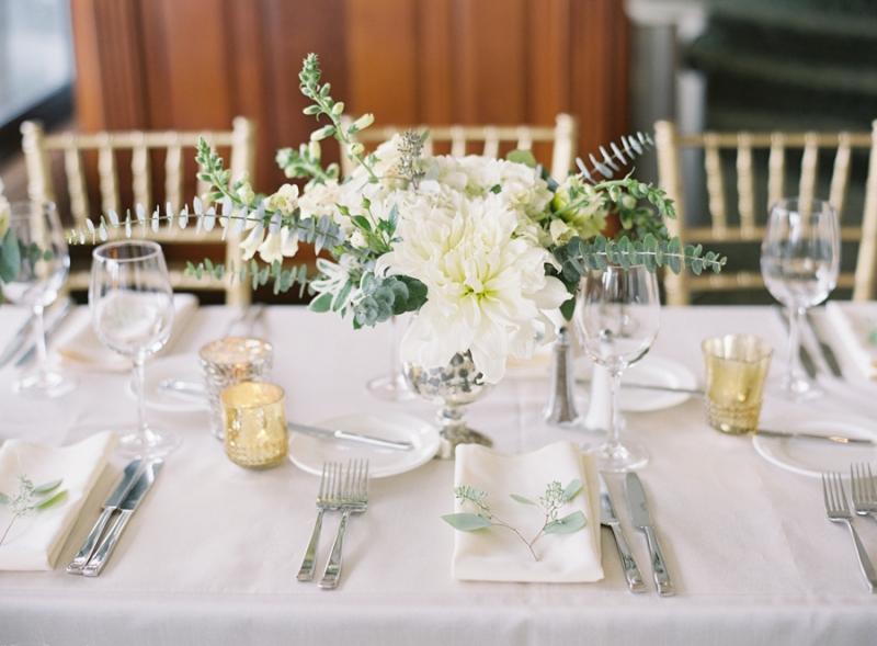 seattle-Wedding-photographer-film-113