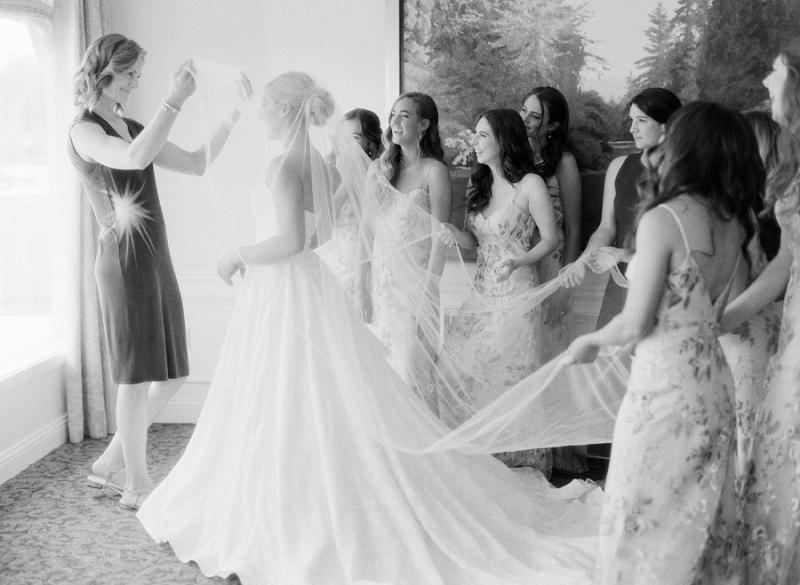 seattle-Wedding-photographer-film-115
