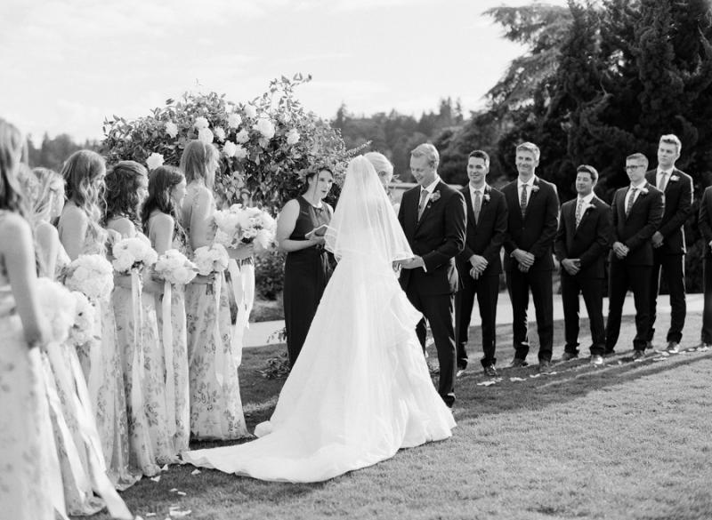 seattle-Wedding-photographer-film-116