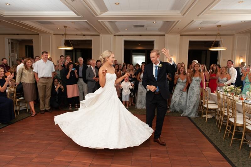 seattle-Wedding-photographer-film-117
