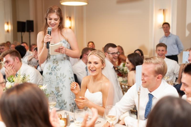seattle-Wedding-photographer-film-119