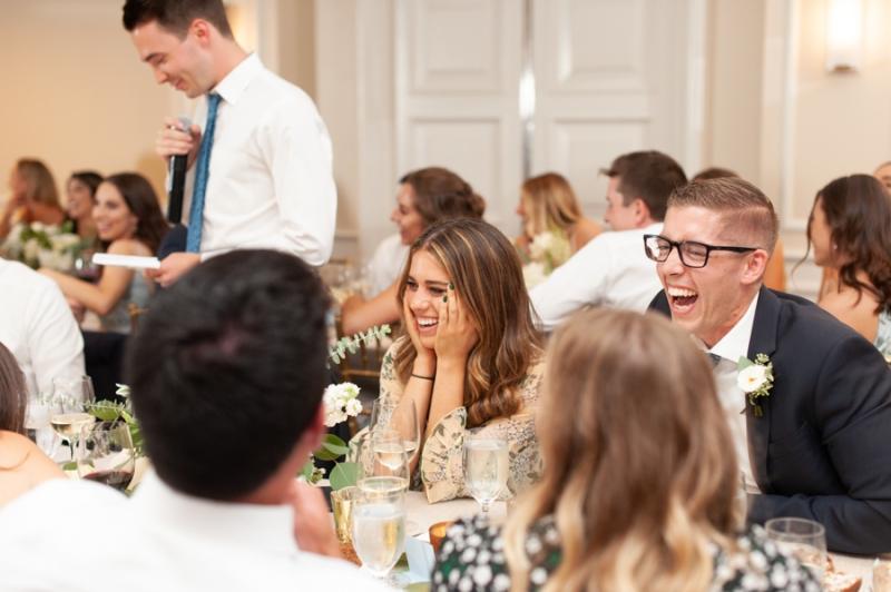 seattle-Wedding-photographer-film-121