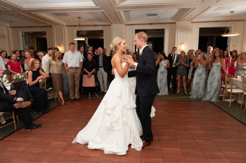 seattle-Wedding-photographer-film-125