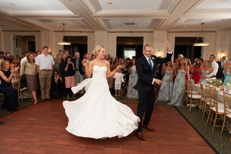 seattle-Wedding-photographer-film-127