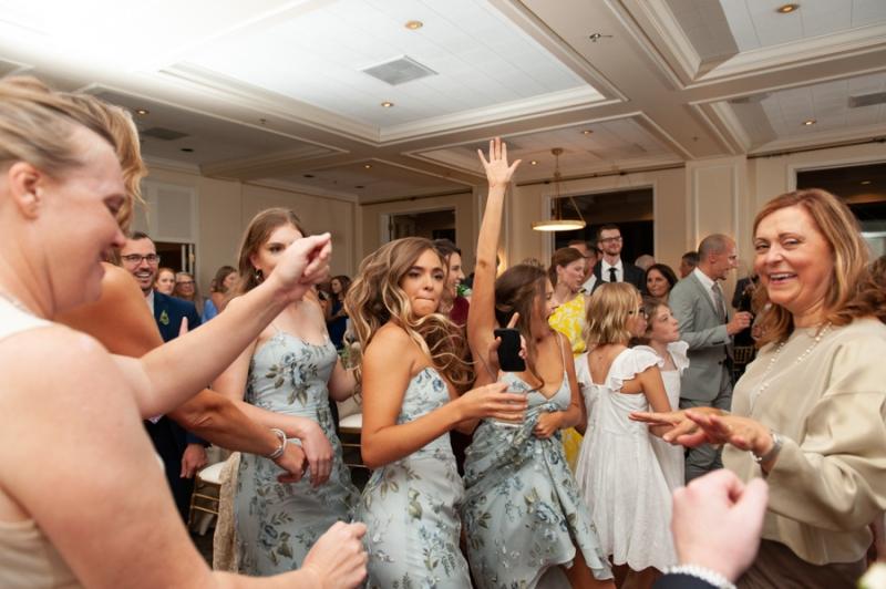 seattle-Wedding-photographer-film-129