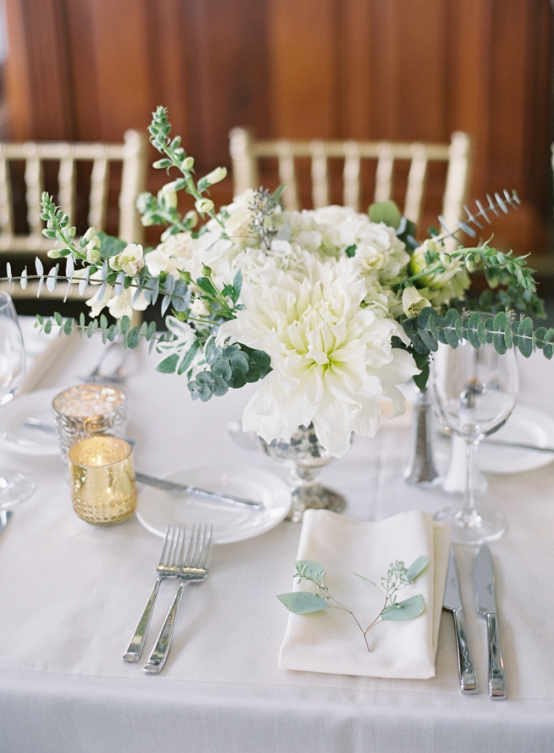 seattle-Wedding-photographer-film-200