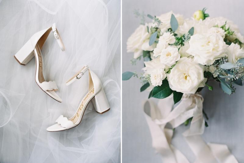 seattle wedding Photographers film