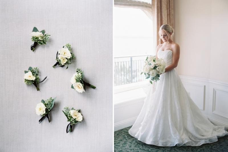 seattle-Wedding-photographer-film-4002